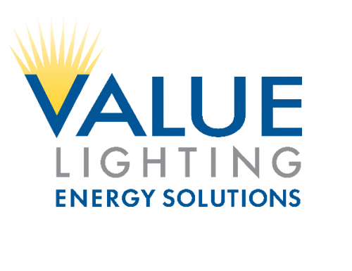 Value Energy Solutions'