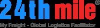 24thmile Logo