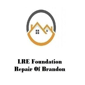 At LRE Foundation Repair Of Brandon'
