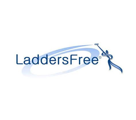 Company Logo For LaddersFree Commercial Window Cleaners Manc'