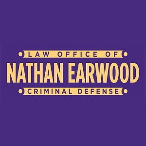 Company Logo For Law Office of Nathan Earwood'