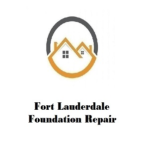 Company Logo For Fort Lauderdale Foundation Repair'