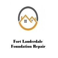 Fort Lauderdale Foundation Repair Logo