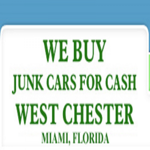 Company Logo For We Buy Junk Cars Westchester'