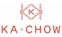 kachowasiankitchen@gmail.com Logo