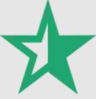 Company Logo For Delhi SEO Company'
