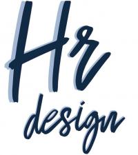 Home Staging In Memphis By Heidi Ross Design Logo