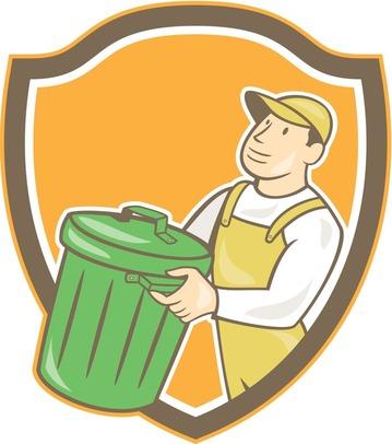 Company Logo For Junk Removal Gainesville Georgia'