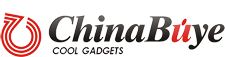 Company Logo For chinabuye.com'