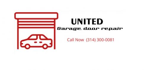 Company Logo For Garage Door Installation St Louis MO'