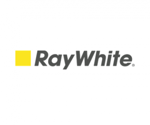 Company Logo For Ray White Labrador'