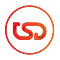 Top Shelf Design Logo