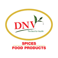 DNV Food Products Pvt. Ltd. (Spices, Papad, Pickles, Jams, Savouries) Logo