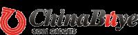chinabuye.com Logo