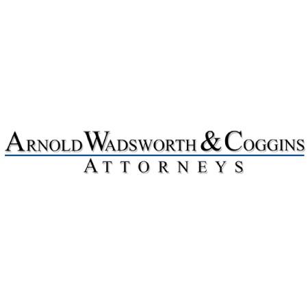 Company Logo For Arnold, Wadsworth & Coggins, PLLC'