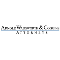 Arnold, Wadsworth & Coggins, PLLC Logo