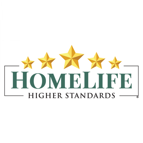 Company Logo For HomeLife Realty Services Inc'