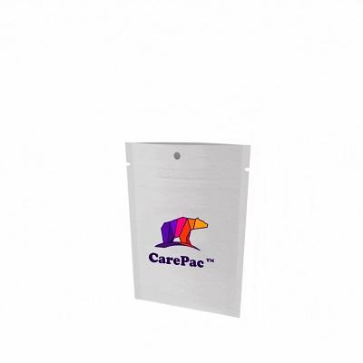 Company Logo For CarePac'