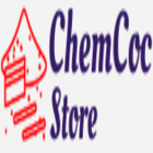 Company Logo For ChemCoc Store'