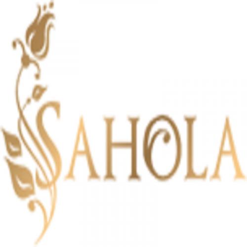 Company Logo For NJ Wedding Flowers'