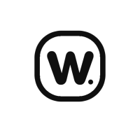 Webcontrive Technologies Logo