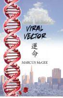 Viral Vector'