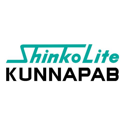 Company Logo For ShinkoLite SCG'
