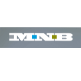 Company Logo For MNB Law Group'
