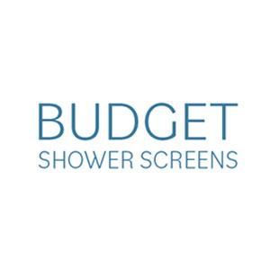 Company Logo For Budget Shower Screens Brisbane'