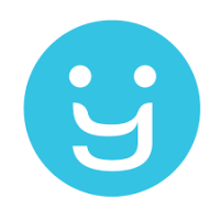 Smyle Mouse Logo