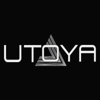 Company Logo For Utoya Organics LLC'