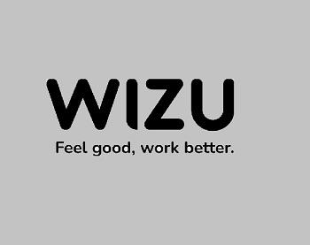 Company Logo For Wizu Workspace'