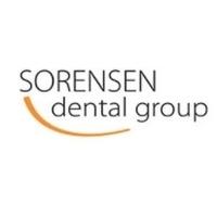 Company Logo For Sorensen Dental Group'