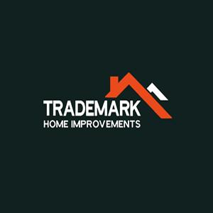 Company Logo For Trademark Home Improvements'