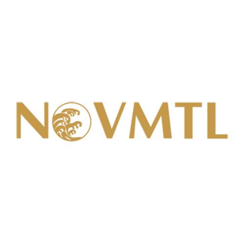 Company Logo For Novmtl'