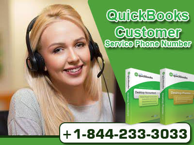QuickBooks Support Phone Number USA'