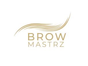 Company Logo For browmastrzspa'