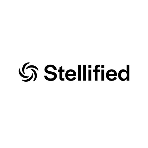 Company Logo For Stellified Ltd'
