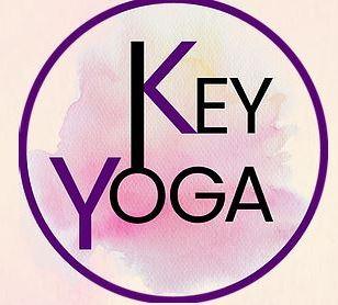 Key Yoga Studio'