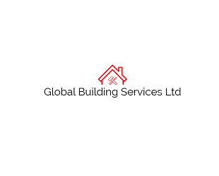 Company Logo For Global Building Services Ltd'