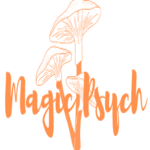 Magic Psych'