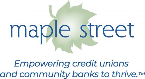 Company Logo For Maple Street Inc.'