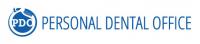 Personal Dental Office Logo