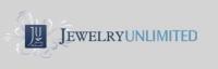 Jewelry Unlimited,Inc., Inc. Logo