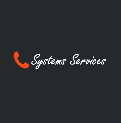 Company Logo For Telephone Systems Service'