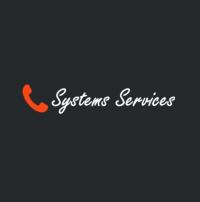 Telephone Systems Service Logo