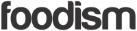 Foodism Logo