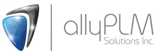 Company Logo For Ally PLM'