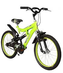Sports Bicycle Market'