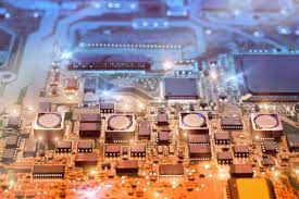 Telecom Electronic Manufacturing Services'